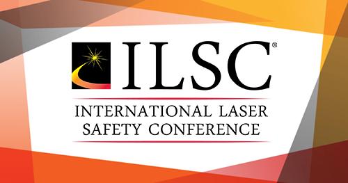 2021 International Laser Safety Conference